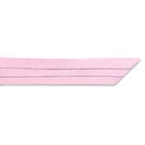 Oriel Pink - Hat Bands
