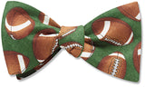 On The Field - bow ties
