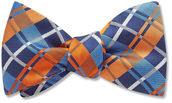 Oxford - bow ties