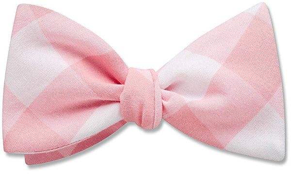 Palmer'S - bow ties