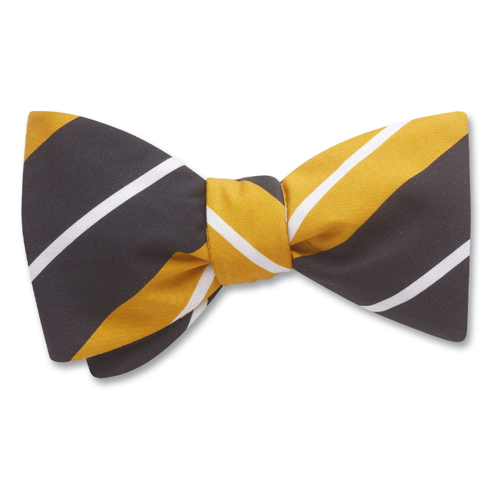 Presidio - Kids' Bow Ties