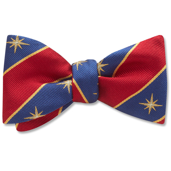 Peace - bow ties