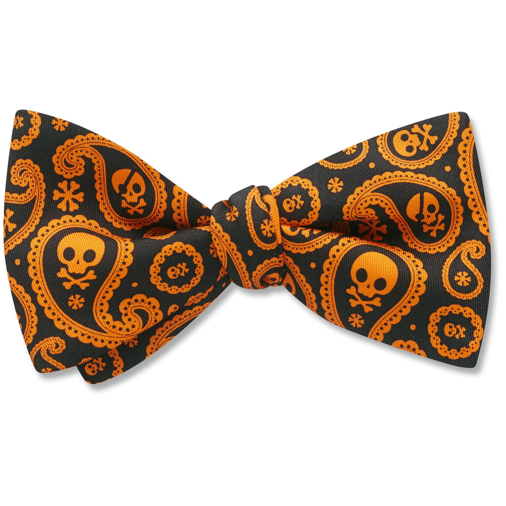 pirate-cove-pet-bow-tie