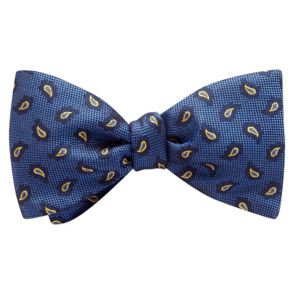pine-hill-pet-bow-tie