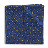Pine Hill - Pocket Squares