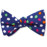 Painterlee bow ties