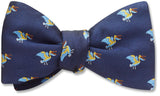 Pelican Point - bow ties