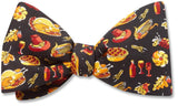 Plymouth - Kids' Bow Ties