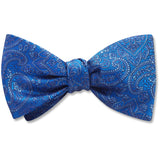 pembroke-horizon-pet-bow-tie