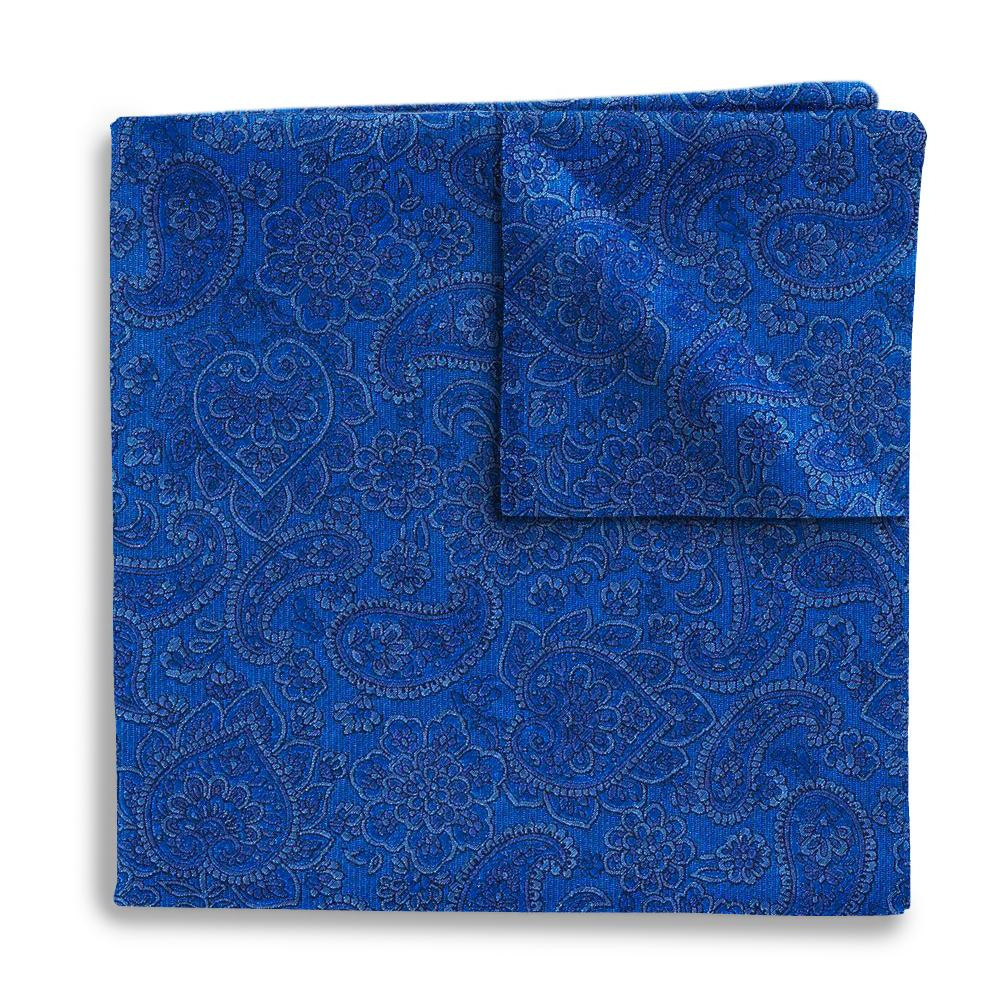 Pembroke Horizon - Pocket Squares
