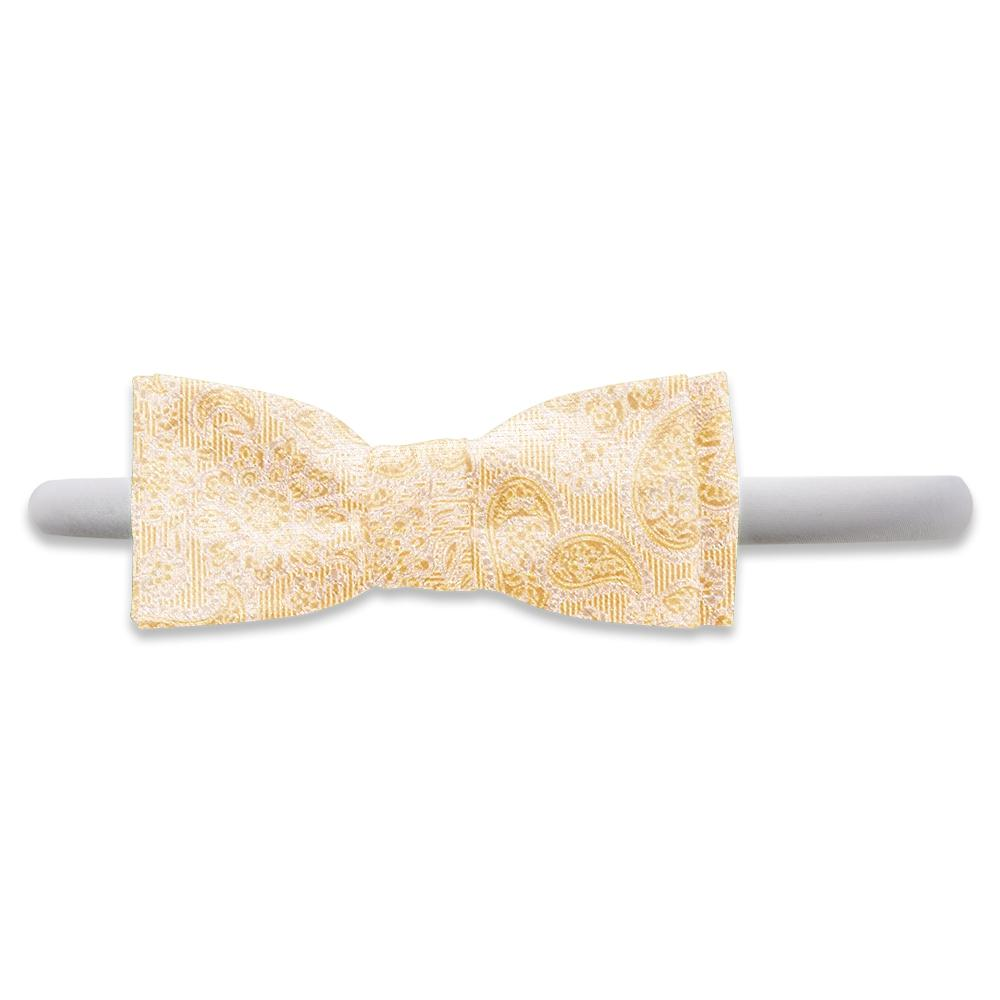 Pembroke Ivory - Kids Hair Band