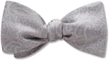 Pembroke Mystic - Kids' Bow Ties