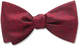 pembroke-wine-pet-bow-tie