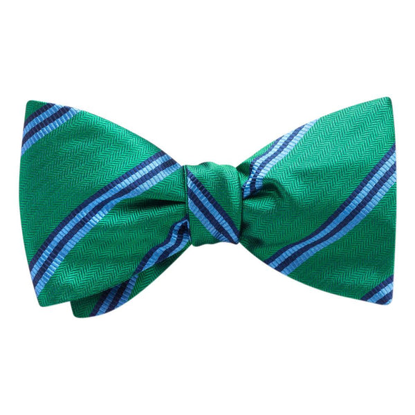 Pinedale - bow ties