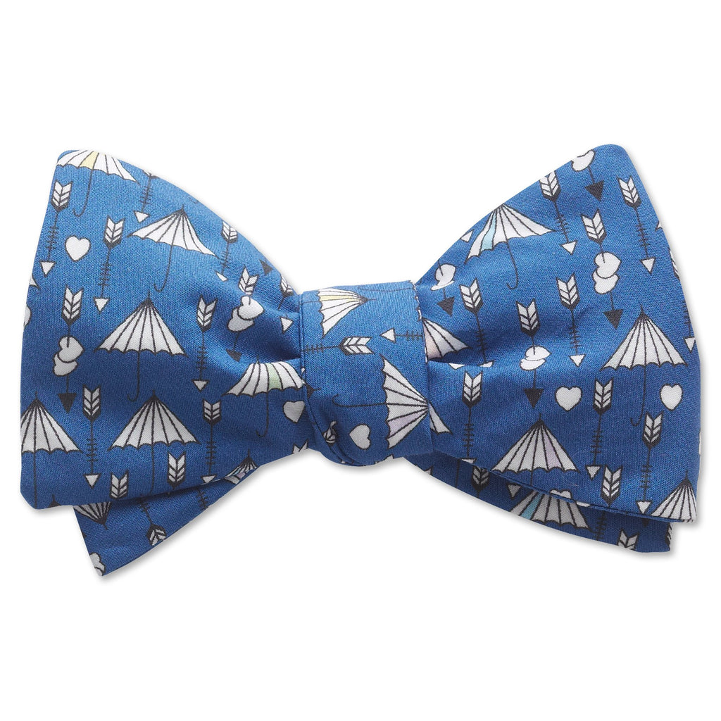 Poppins - bow ties