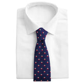 Plum Pudding - Neckties