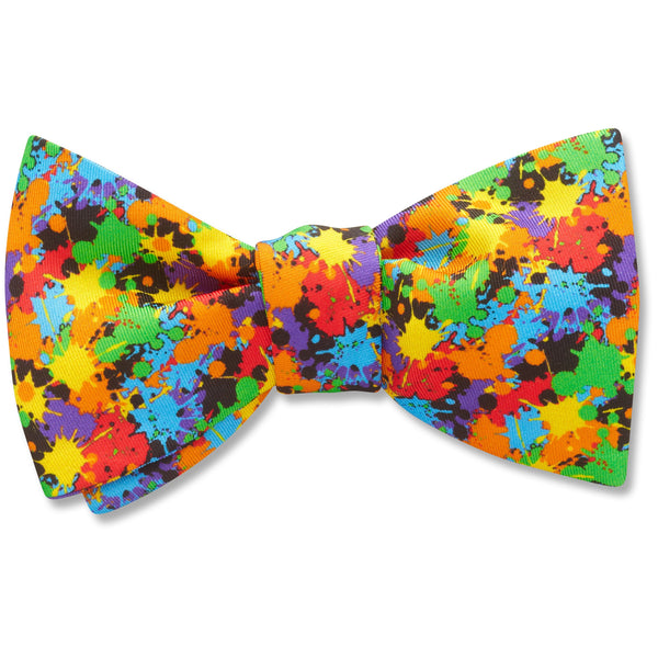 Proudley Boys' Bow Ties