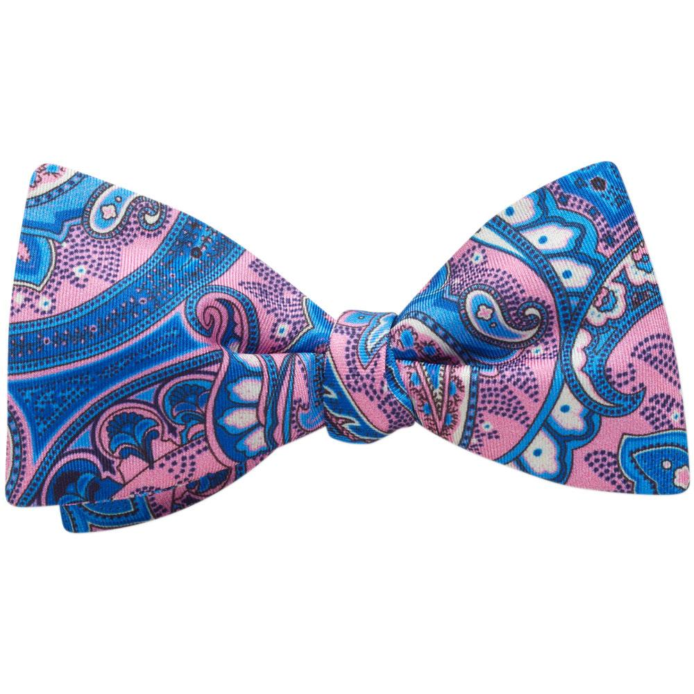 Portorosa - Kids' Bow Ties