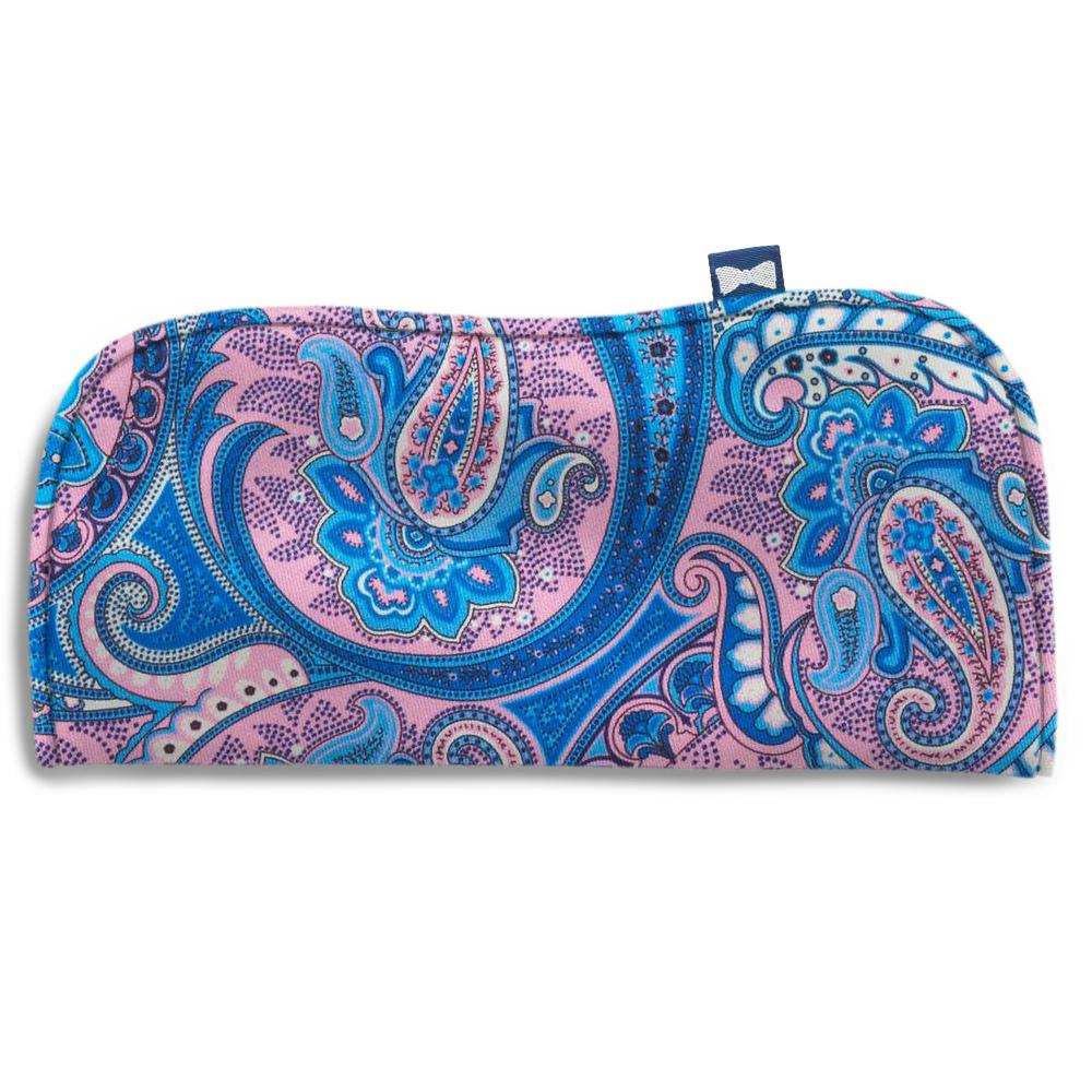 Portorosa - Eyeglass Cases