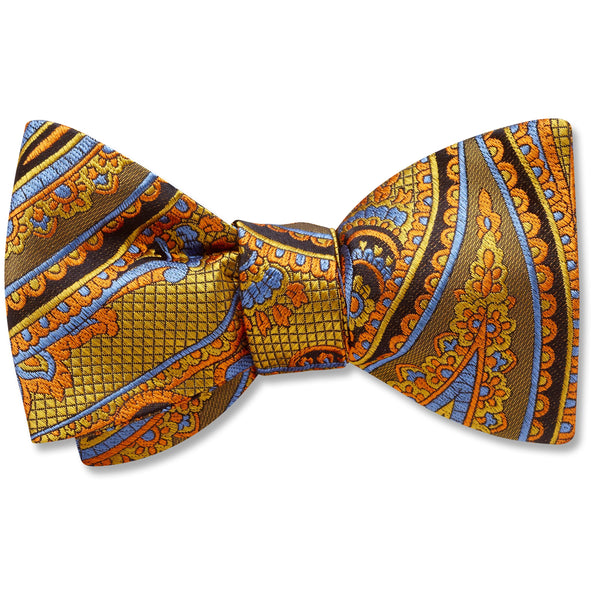 Persia - bow ties