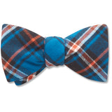 Parys Mountain - bow ties