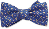 Pastime - bow ties