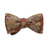 Passito Kids' Bow Ties