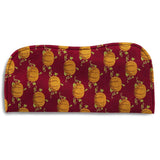 Pumpkintown II - Eyeglass Cases