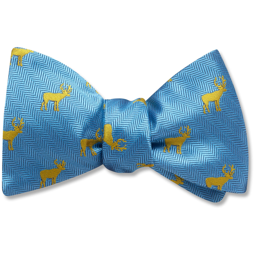 Petronus bow ties