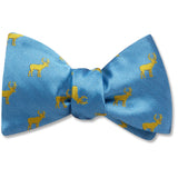 Patronus - bow ties