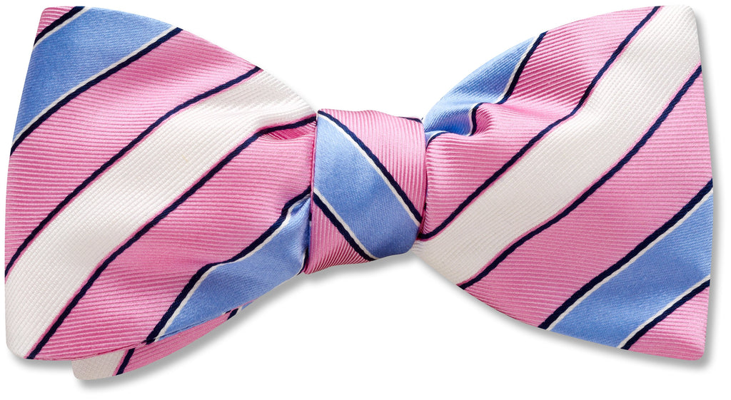 Paxmore - bow ties