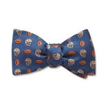 Quarterback - Kids' Bow Ties