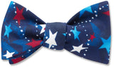 Quincy - bow ties