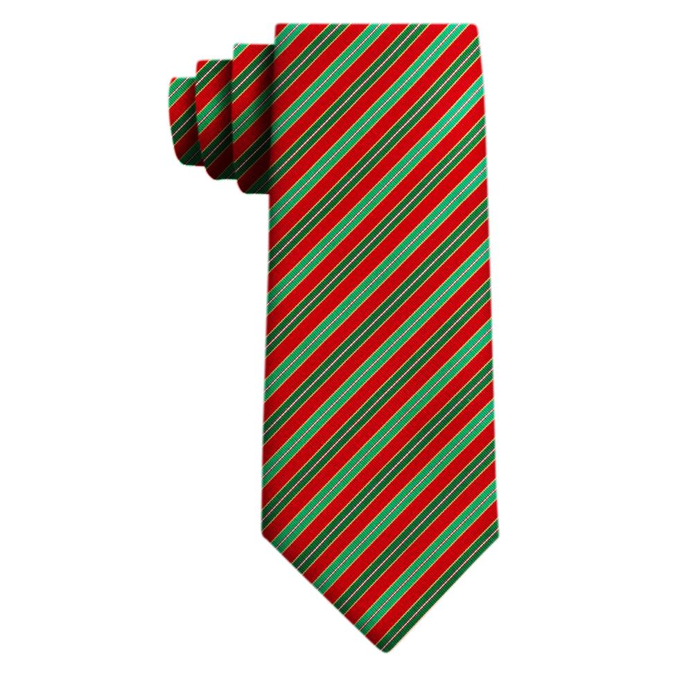Red Pine River - Neckties