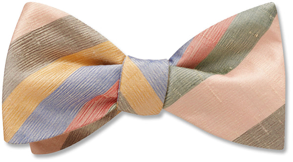 Reien - bow ties