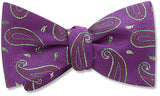 Ringgold - bow ties