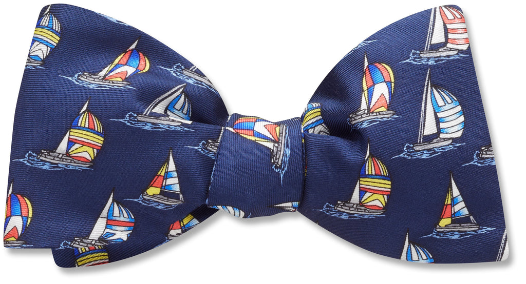 Regatta - bow ties