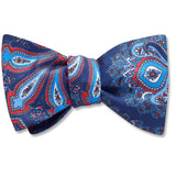 Rossini bow ties