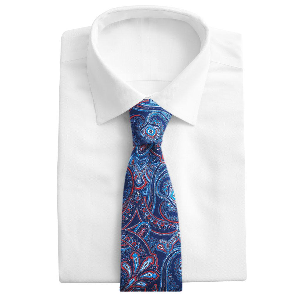 Rossini Neckties