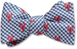 Rockport - bow ties