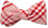 Rothley - bow ties