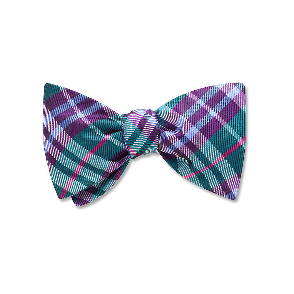Royalton - Kids' Bow Ties