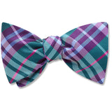 Royalton - bow ties