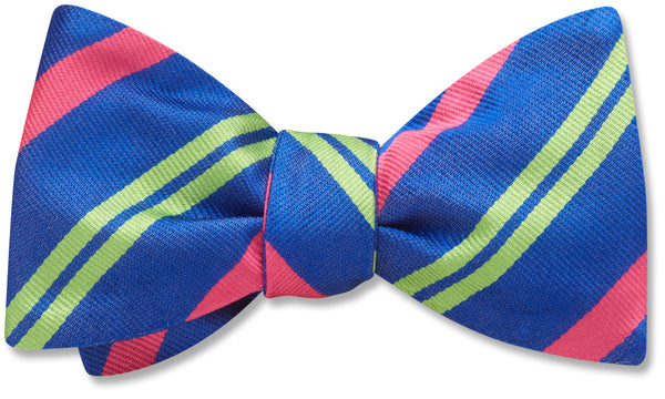 Robine - bow ties