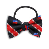 Republican Hair Bows