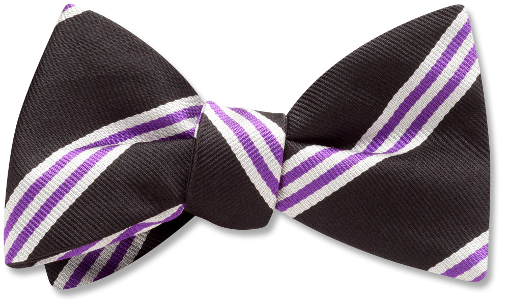 Rothesay - bow ties