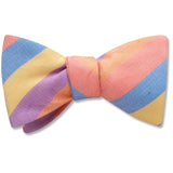 Rosario bow ties