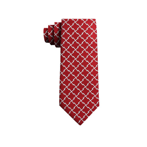 Rotegg Boys' Neckties