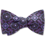 Rushanina bow ties