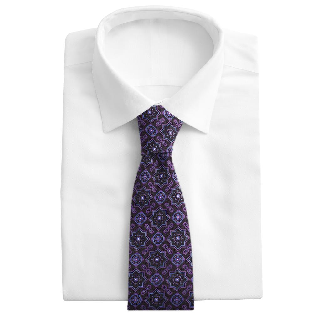 Rushanina Neckties
